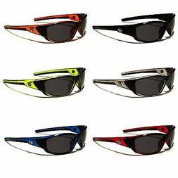 Nitrogen polarized sunglasses PZ-NT7043 PZ-NT7032 fishing go