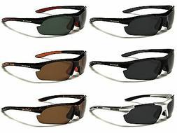 Nitrogen polarized sunglasses PZ-NT7046 fishing golf sunnies