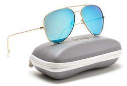 WearMe Pro - Premium Classic Fashion Design Polarized Lens A