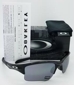 018e50128d13 Youth Polarized Sunglasses Youth   Polarized-sunglasses