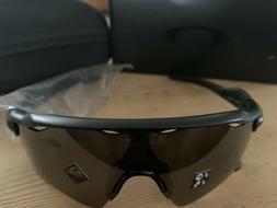 Oakley Radar EV PRIZM Sunglasses - OO9208