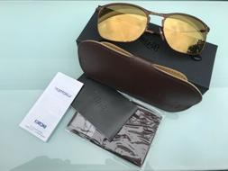 RARE  Brand New Persol Sunglasses PO 7359S 1072W4 *2N Matte