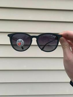 0314aa80016d3 Ray-Ban Polarized Erika Classic Sunglasses 54mm