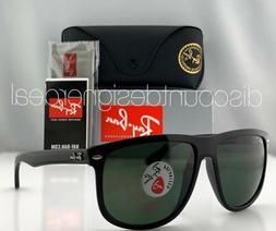 ray ban rb4147 sunglasses 710 57 brown