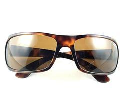 Ray Ban Tortoise Mens Sunglasses Frames Only RB4075 642/57 3