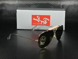 Ray-Ban RB3138 Shooter Sunglasses 001