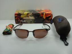 Maui Jim Reading Glasses Reading Glasses - Ho okipa Tortoise