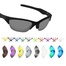 replacement lens and rubber kit for oakley