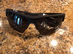 RIVAL TEAM ED. 10897 ZEAL POLARIZED Sunglasses, Made In Ital