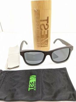 4est Shades Sun Glasses UVA UVB Evironmental Friendly Floati