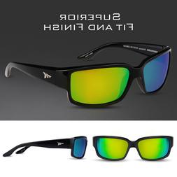 KastKing Skidaway Polarized Sport Sunglasses Men and Women F