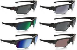 Oakley Speed Jacket OO9228 Sunglasses Polarized/Non Polarize