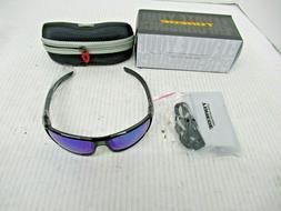 842186c0e3614 Torege Sports Sunglasses Polarized Glasses For Cycling Runni