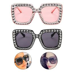 Sqaure Glasses <font><b>Italy</b></font> Brand Designer Eyew