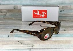 Ray-Ban Sunglasses, RB4061