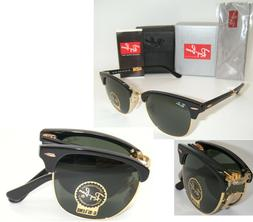 Ray-Ban Sunglasses, RB2176