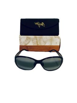 Maui Jim Sunglasses, 433 Koki Beach