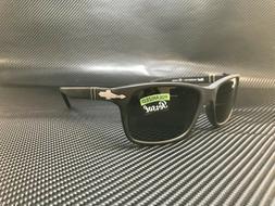 Persol Sunglasses, P03048S P