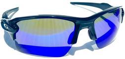 Oakley Sunglasses, OO9295 Flak 2.0