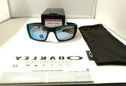 efffff28498 Oakley Polarized Sunglasses