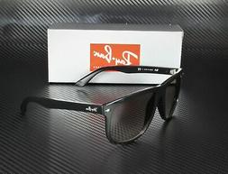 Women's Ray-Ban 'Boyfriend Flat Top Frame' 60Mm Sunglasses -