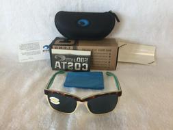Costa Del Mar Sunglasses Anaa Polarized ANA 105 OGP
