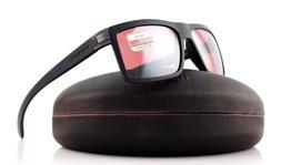 Serengeti Sunglasses Brera Polarized 8213