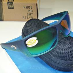 f0955658c2fd Costa Del Mar Polarized Sunglasses | Polarized-sunglasses