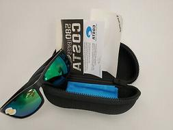 Costa Del Mar Sunglasses Corbina Polarized CB 11 OGMP