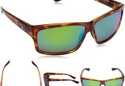Costa Del Mar Sunglasses Cut Polarized UT 51 OGMP