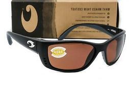 Costa Del Mar Sunglasses Fisch Polarized FS 11 OCP