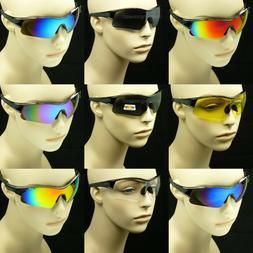 sunglasses glasses clear lens men women new