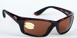 sunglasses jos polarized jo 10