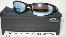 1f57737464f68 Oakley Sunglasses OO9200 QUARTER JACKET Polarized 920016