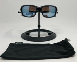 Oakley Sunglasses OO9331 STRAIGHTLINK Polarized 933105