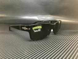 Persol Sunglasses PO 2803S Polarized 58-16-140
