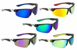 Sunglasses POLARIZED Sport for MEN WOMEN