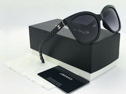 Sunglasses-Polarized22Oversized22Black-Black Gold-Logo-Grey-