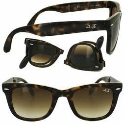 sunglasses rb 51 havana