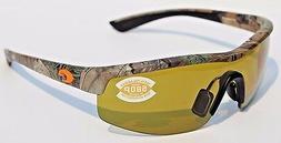 Costa Del Mar Sunglasses Straits Polarized RT 69 OSP
