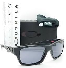 Oakley Sunglasses, OO9135 Jupiter Squared Prizm Daily