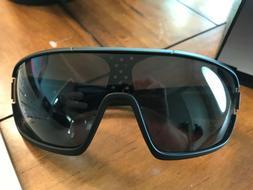 1b55b2b2a7 Verdster TourDePro POLARIZED Sunglasses For Men and Women.