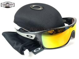 Oakley Turbine Rotor Polarized Sunglasses | Polarized sunglasses