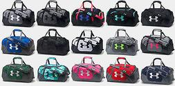 Under Armour UA Undeniable 3.0 Extra Small Duffle Bag All Sp
