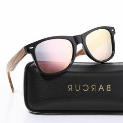 vintage square frame sunglasses men women flat