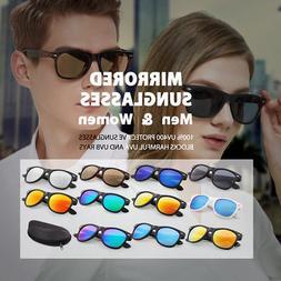HD Fashion Polarized Sunglasses For Women Men Cycling Drivin