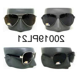 Wholesale Lot of  Aviator Police Polarized 100% UV400 Sungla