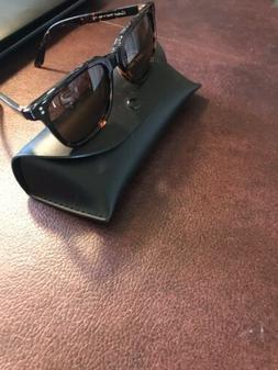 women sunglasses - Carfia Chic Retro Polarized UV400 Protect